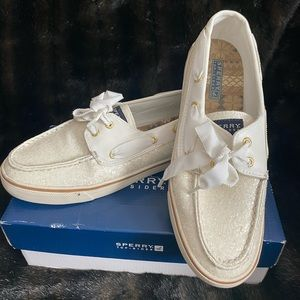 Casual shoe Sperry